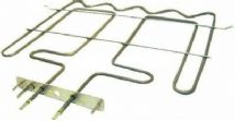 Genuine Whirlpool 481925928993 Grill Element